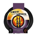 Hot Wires IC