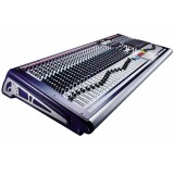 Soundcraft GB4 32